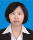 珠海公司法律师-孔静律师
