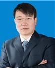 南京房产纠纷律师-董洪文律师