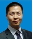 北京合同纠纷律师-姚志明律师