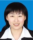 杭州合同纠纷律师-柳沛律师