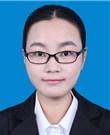 天津侵权律师-刘润娴律师