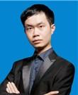 广州劳动纠纷律师-马俊哲律师