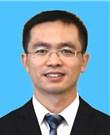 广州建设工程律师-肖小俊律师