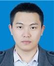 上海合同纠纷律师-朱飞羽律师