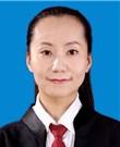 西宁知识产权律师-曹志群律师