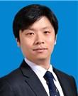 北京房产纠纷律师-韩续律师