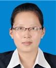 石家庄婚姻家庭律师-孟晓燕律师
