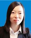 上海拆迁安置律师-高黎律师
