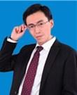 呼和浩特矿产资源律师-陈诚律师