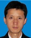 西安刑事辩护律师-李高奎律师