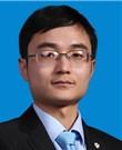 上海房產糾紛律師-馮俊律師