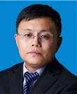 北京合同纠纷律师-叶文波律师
