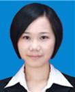 长沙债权债务律师-杨亚利律师