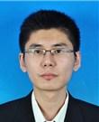 北京交通事故律师-张晓律师