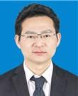 西安婚姻家庭律师-潘金辉律师