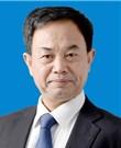 武汉行政复议律师-朱圣传律师