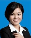 香港拆迁安置律师-李玉律师