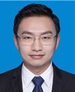 浦东新区知识产权律师-杨朝雨律师