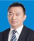 南京房产纠纷律师-张良律师