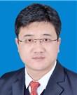 北京合同纠纷律师-谢小松律师