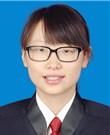 西宁刑事辩护律师-岳凌羽律师