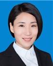 上海劳动纠纷律师-丁志红律师