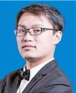 上海交通事故律师-庄清源律师