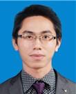 福州婚姻家庭律师-黄凌志律师
