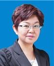 湖南律师-王勇霞律师