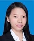 深圳劳动纠纷律师-兰易易律师