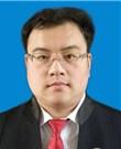 济南交通事故律师-王喜鹏律师