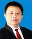 银川知识产权律师-陈锐律师
