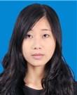 杭州合同纠纷律师-梁倩律师