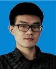 西安刑事辩护律师-杨建强律师