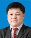 武汉环境污染律师-成传育律师