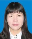 南宁婚姻家庭律师-何丽明律师