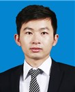深圳知识产权律师-谢飞律师