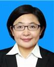 天津刑事辩护律师-胡翠玲律师