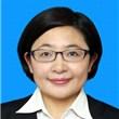 胡翠玲律师
