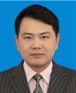 广东海事海商律师-刘瞻律师