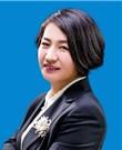 三亚刑事辩护律师-刘云律师