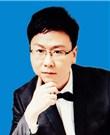 河北知识产权律师-陈硕律师