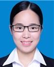 杭州合同纠纷律师-陶苏芳律师