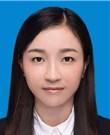 三亚债权债务律师-王竹律师