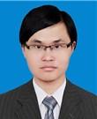 南京合同纠纷律师-尹金发律师