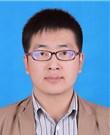 新疆侵权律师-张晓康律师