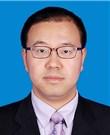 上海合同纠纷律师-徐兴俊律师