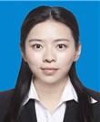 上海劳动纠纷律师-王珏律师