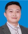 济南交通事故律师-李先慧律师