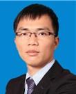 廣州刑事辯護律師-李永添律師